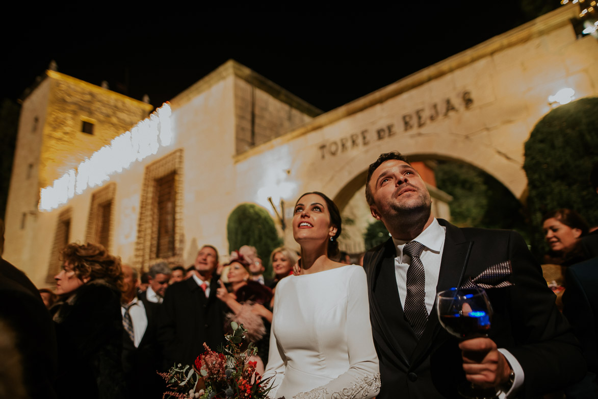 Foto Video Bodas Finca Torre de Reixes San Juan Alicante
