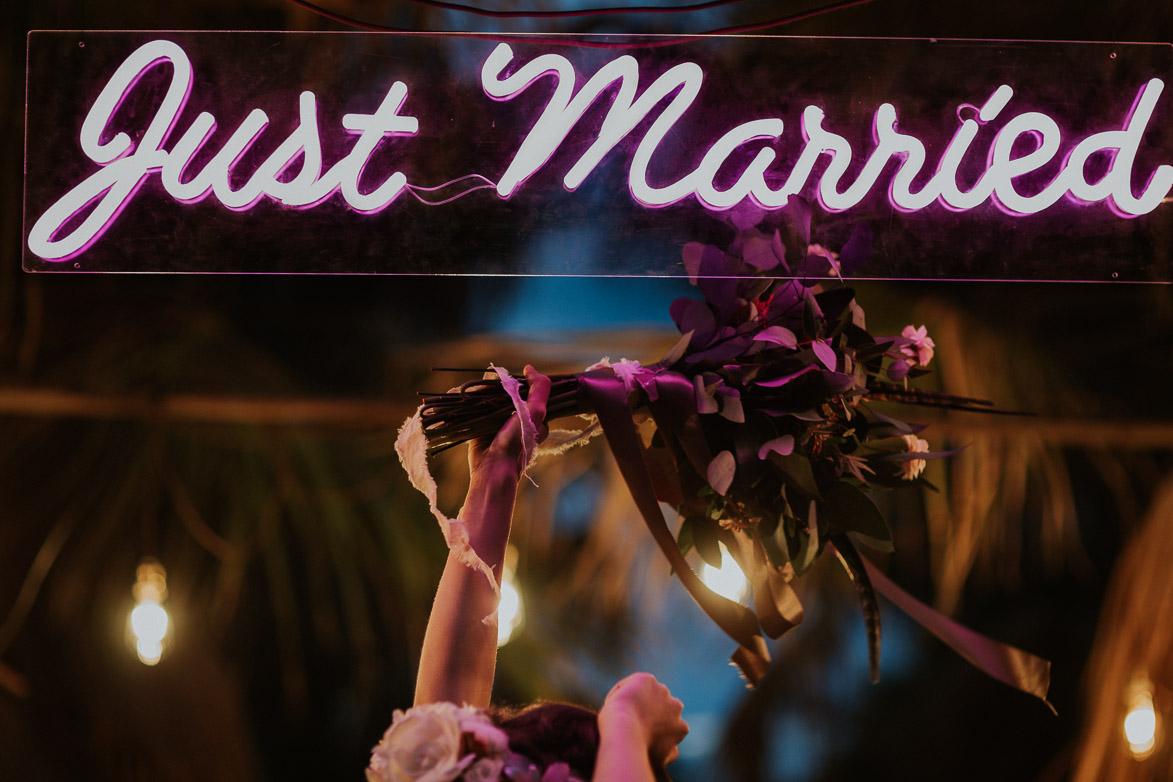 Fotos Boda Decoración Estilo Industrial Wedding