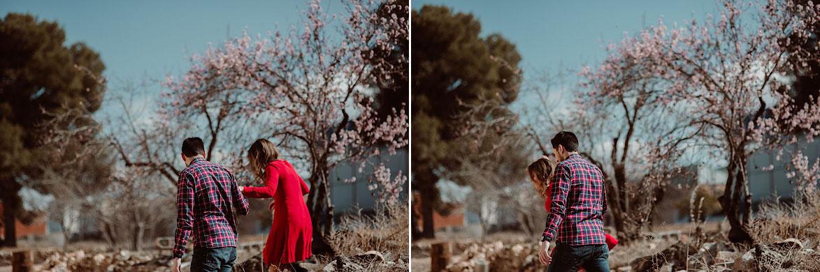 Fotos Fotografos Pre Bodas Valencia