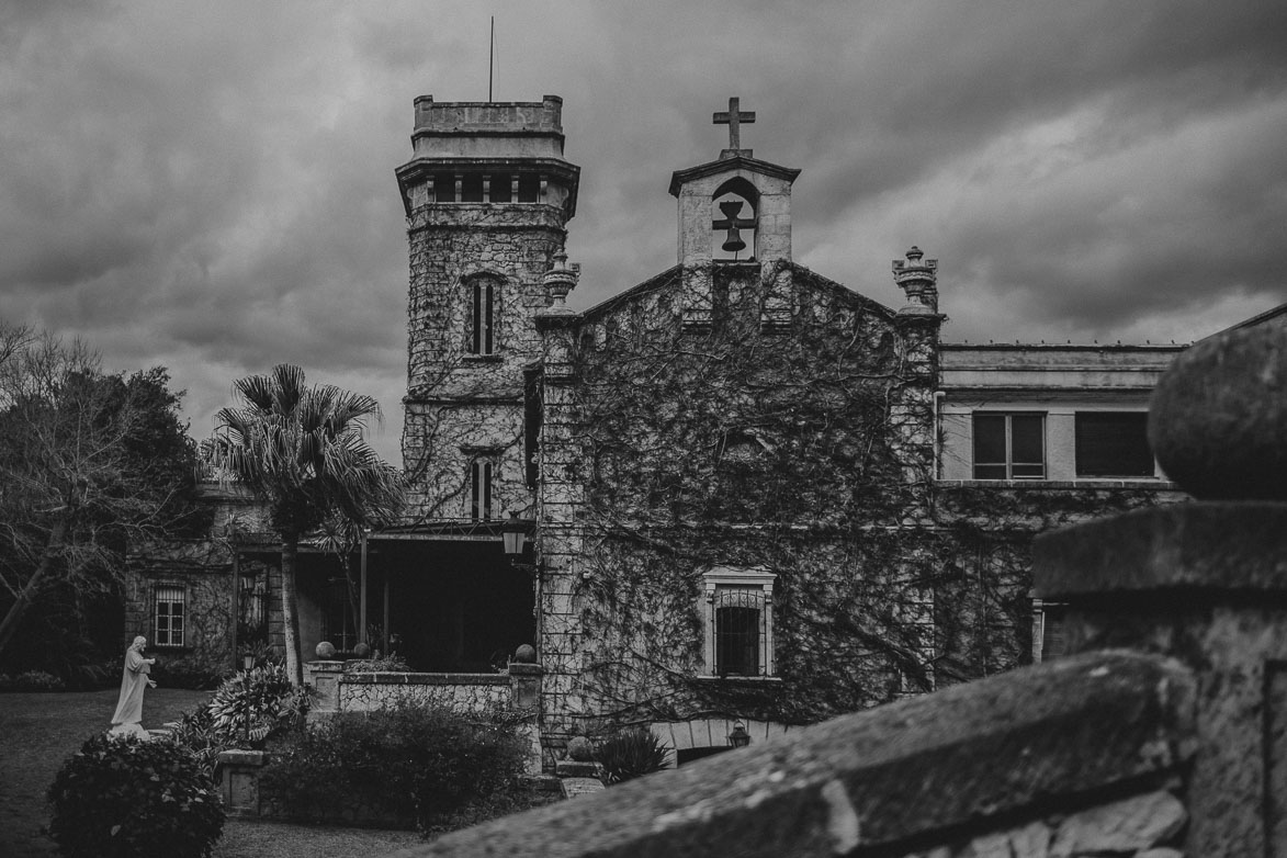 Fotografos de Bodas Casa Santonja Denia Alicante