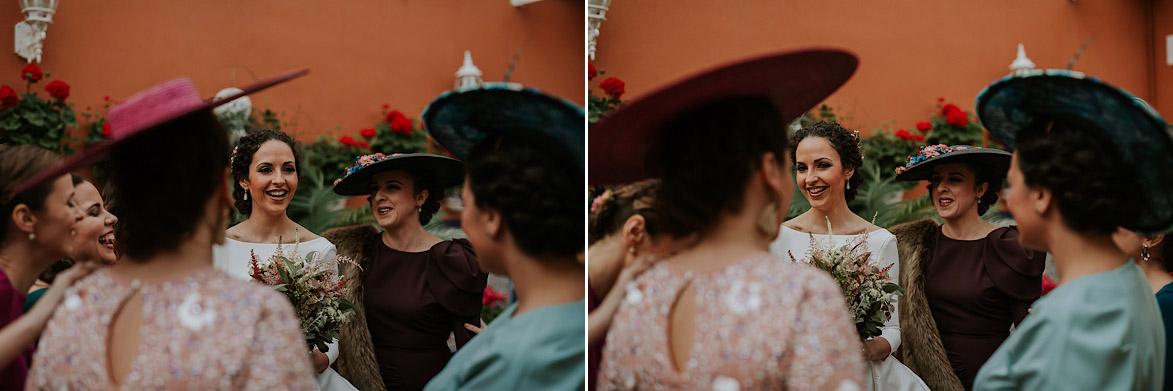 Fotos Videos de Bodas Finca Buenavista Murcia