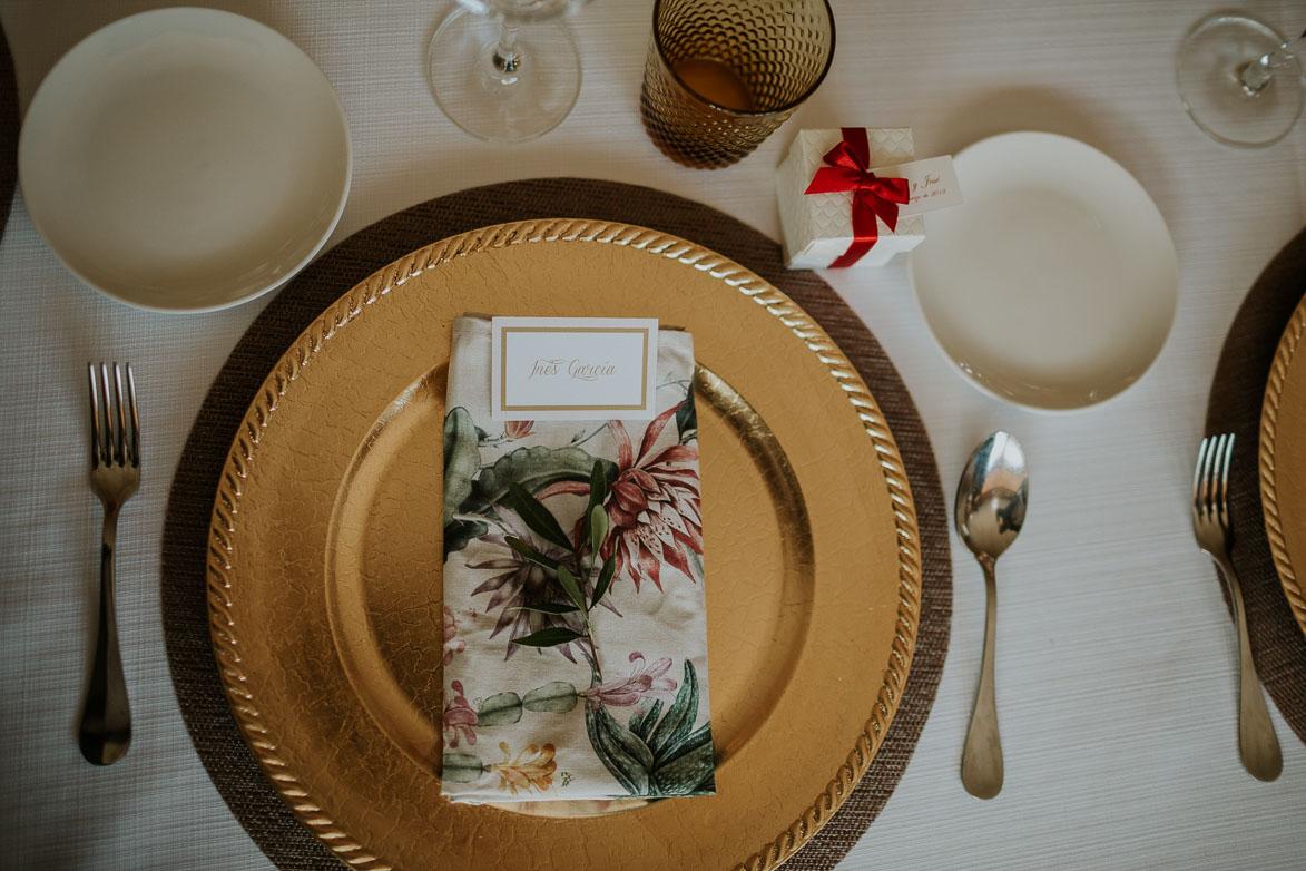 Wedding Planner de Bodas Finca Buenavista Murcia