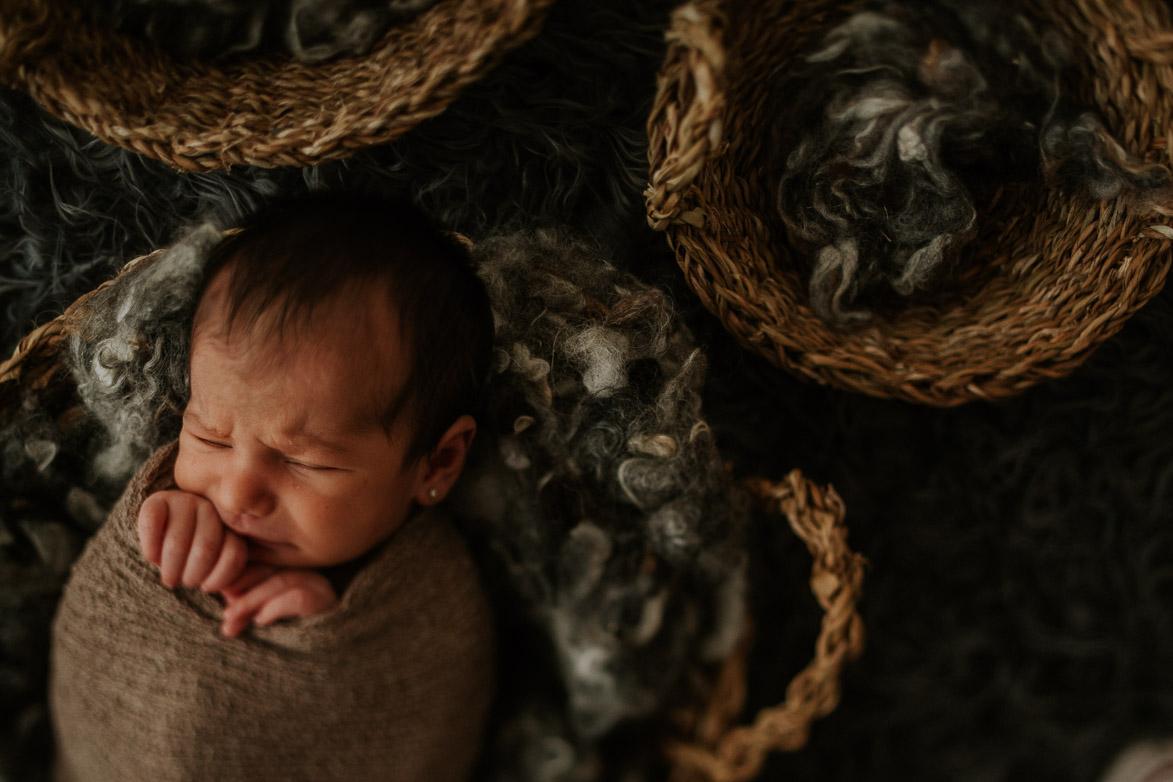 Fotos de Fotografos Newborn Elche Alicante 10 dias