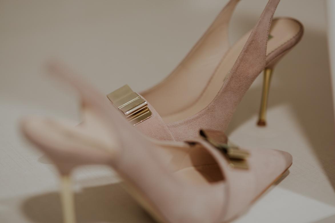 Zapatos para Boda Hannibal Laguna