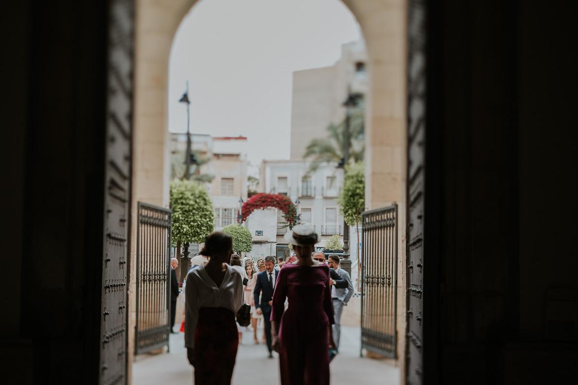 Fotografos de Boda Crevillente Alicante