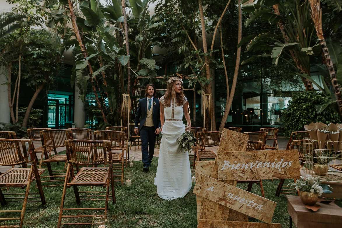 Fotos Fotografos Bodas Hotel Deloix Benidorm Wedding Planner