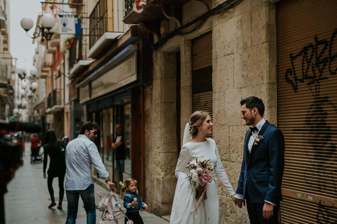 Los Mejores Fotografos de Boda en Valencia
