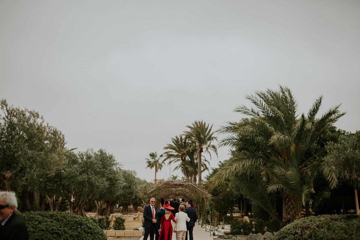 Fotografos Videos Bodas Elche Alicante Masia de Chencho