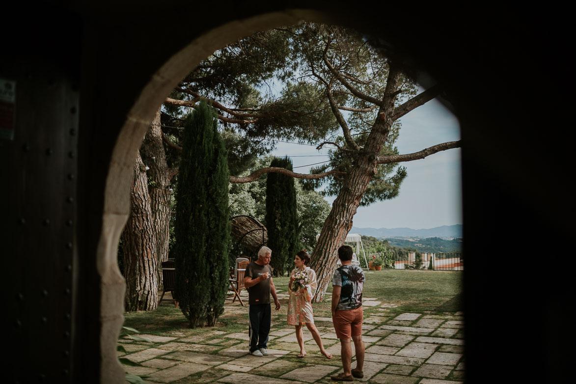 Destination_Wedding_Mas_de_Berenguer_Barcelona__42