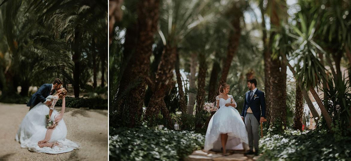 Fotografos de Boda Torreta de La Vallonga Alicante Wedding