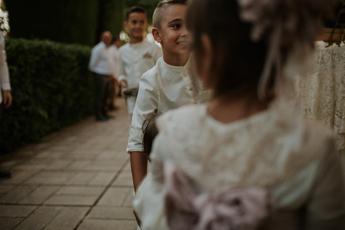 Fotógrafos de Bodas Finca TorreFiel Fontanars dels Alforins