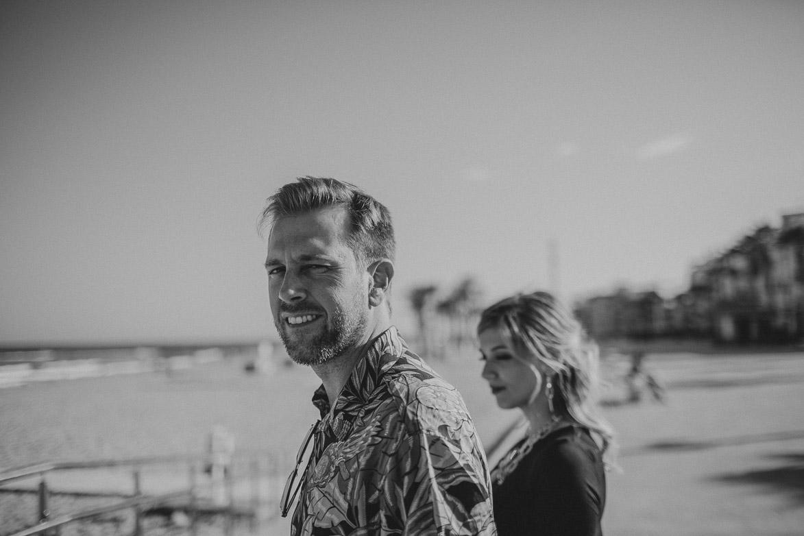 Fotografos de Boda Villajoyosa Alicante Wedding