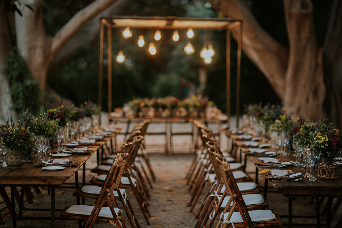 Fotografos de Bodas Jardines de Abril Alicante Wedding