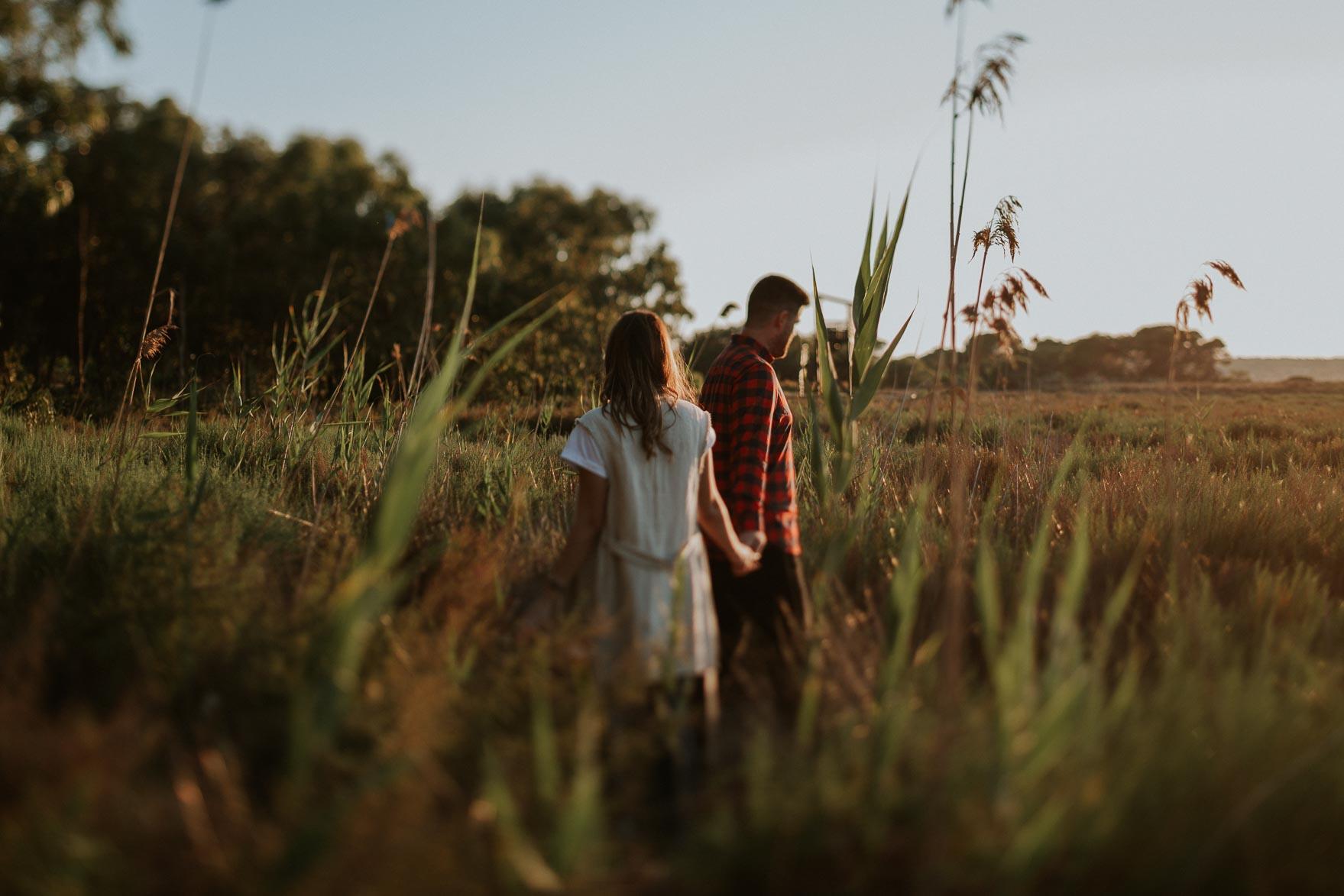 Wedding Photography Photos Alicante Spain