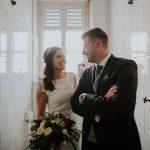 Reportajes de Bodas Finca Maria Ana Elche Alicante Wedding