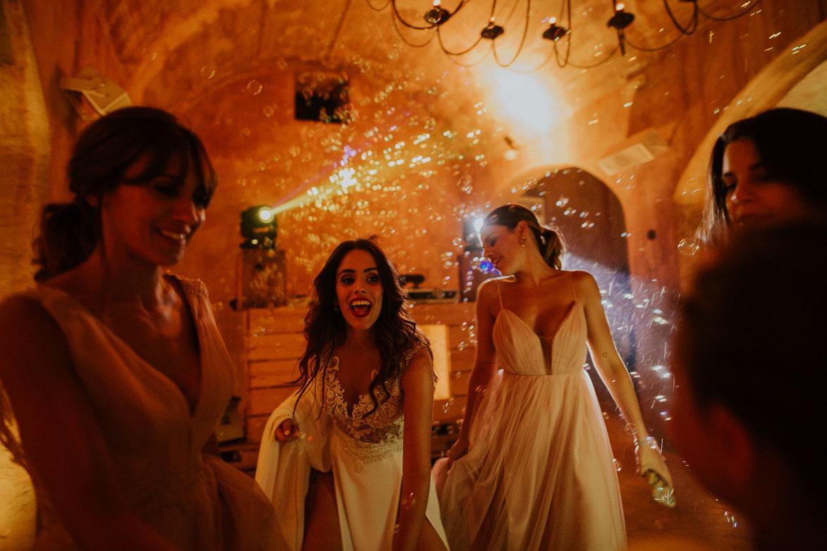 Fotos Fotografos Bodas Casa Santonja Denia Alicante