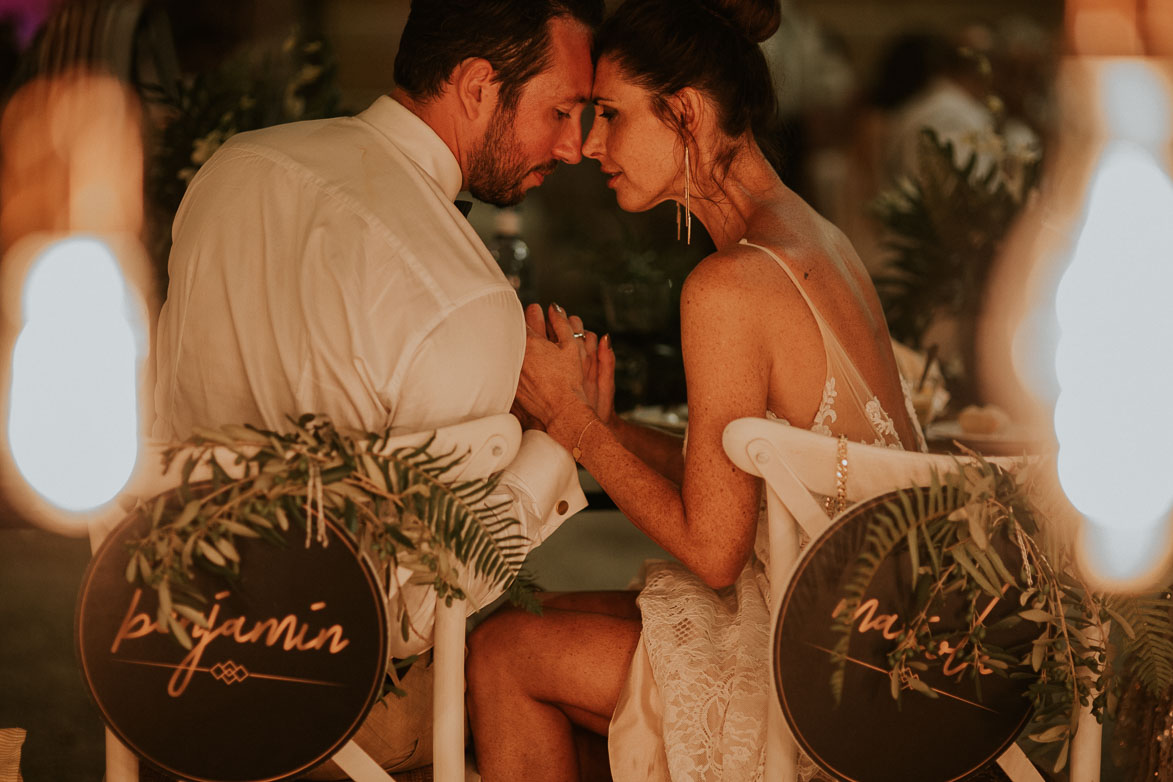 Photographes Mariages jardines de Abril Alicante Wedding