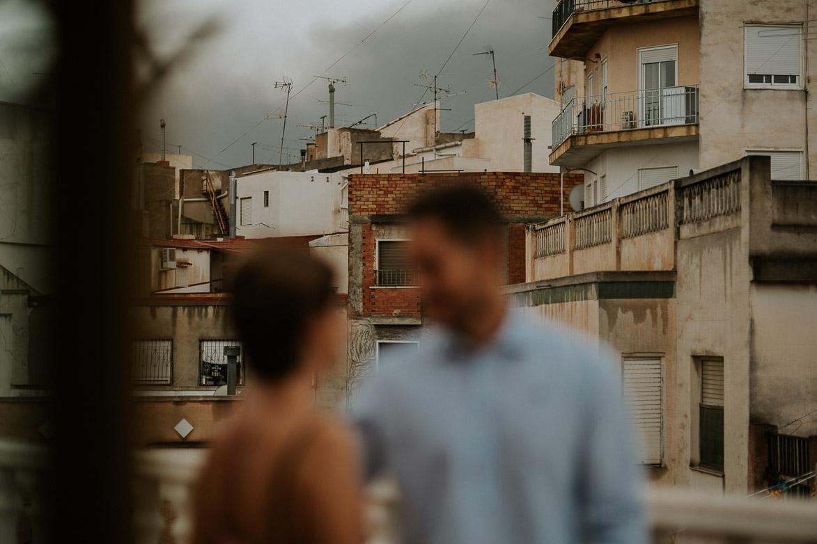 Fotógrafos de Boda Crevillente
