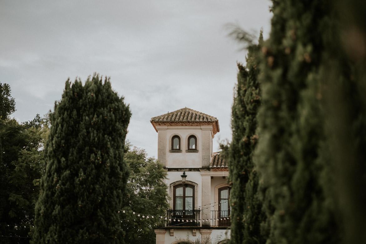 Bodas Civiles en Villa Vera Fotógrafos Boda