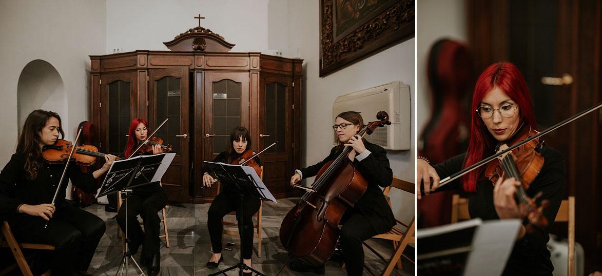 Musical Mastia Murcia