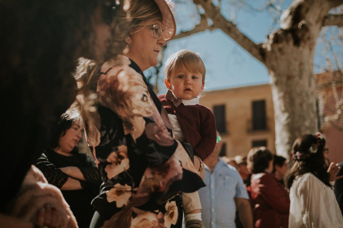 Fotografos Bodas Alicante Alquiler para Eventos Packandthings