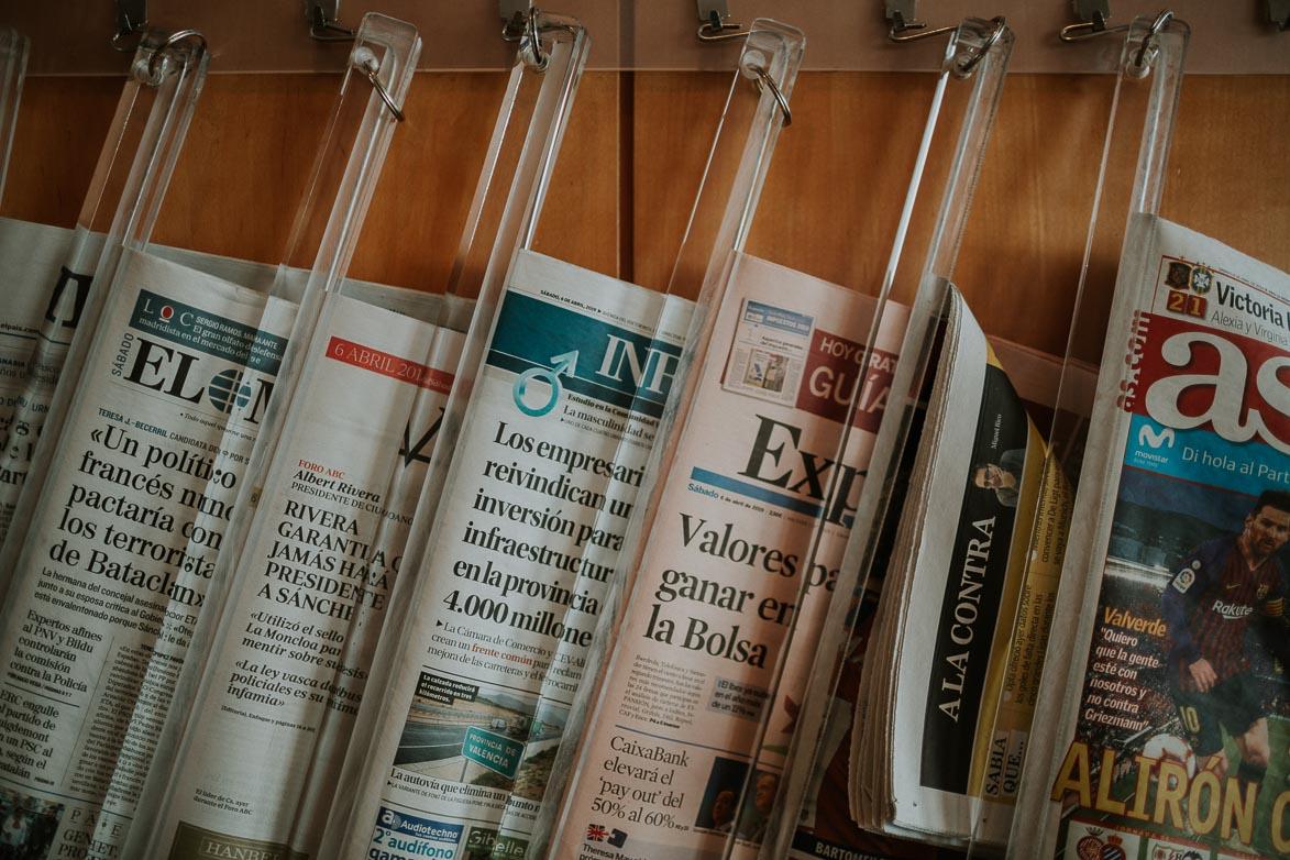 Fotos Bodas Ceremonias Civiles Restaurante La Cantera