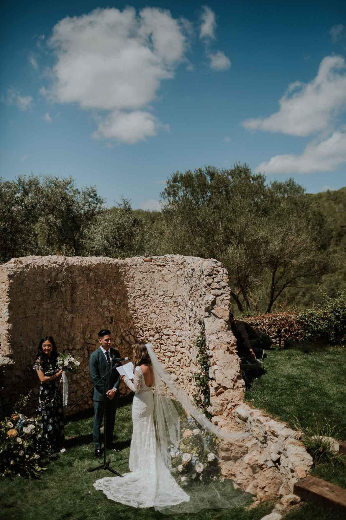 Destination Wedding Photographer Casa Felix Olivella Barcelona-17401