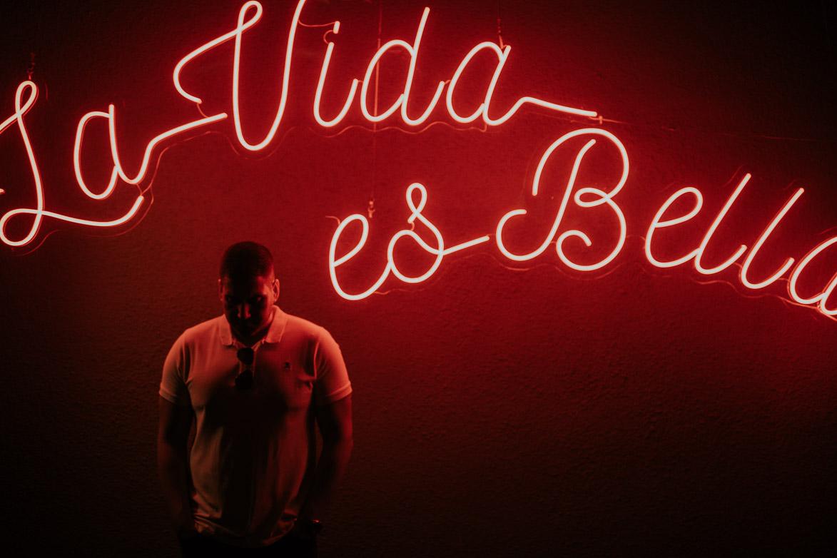 Fotografos de Boda La Finca de Susi Diaz Elche