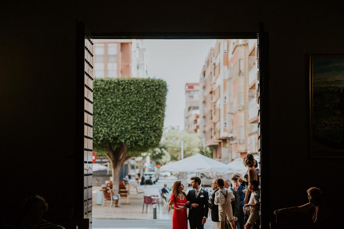 Fotos de Fincas para Bodas Elche Alicante Valencia
