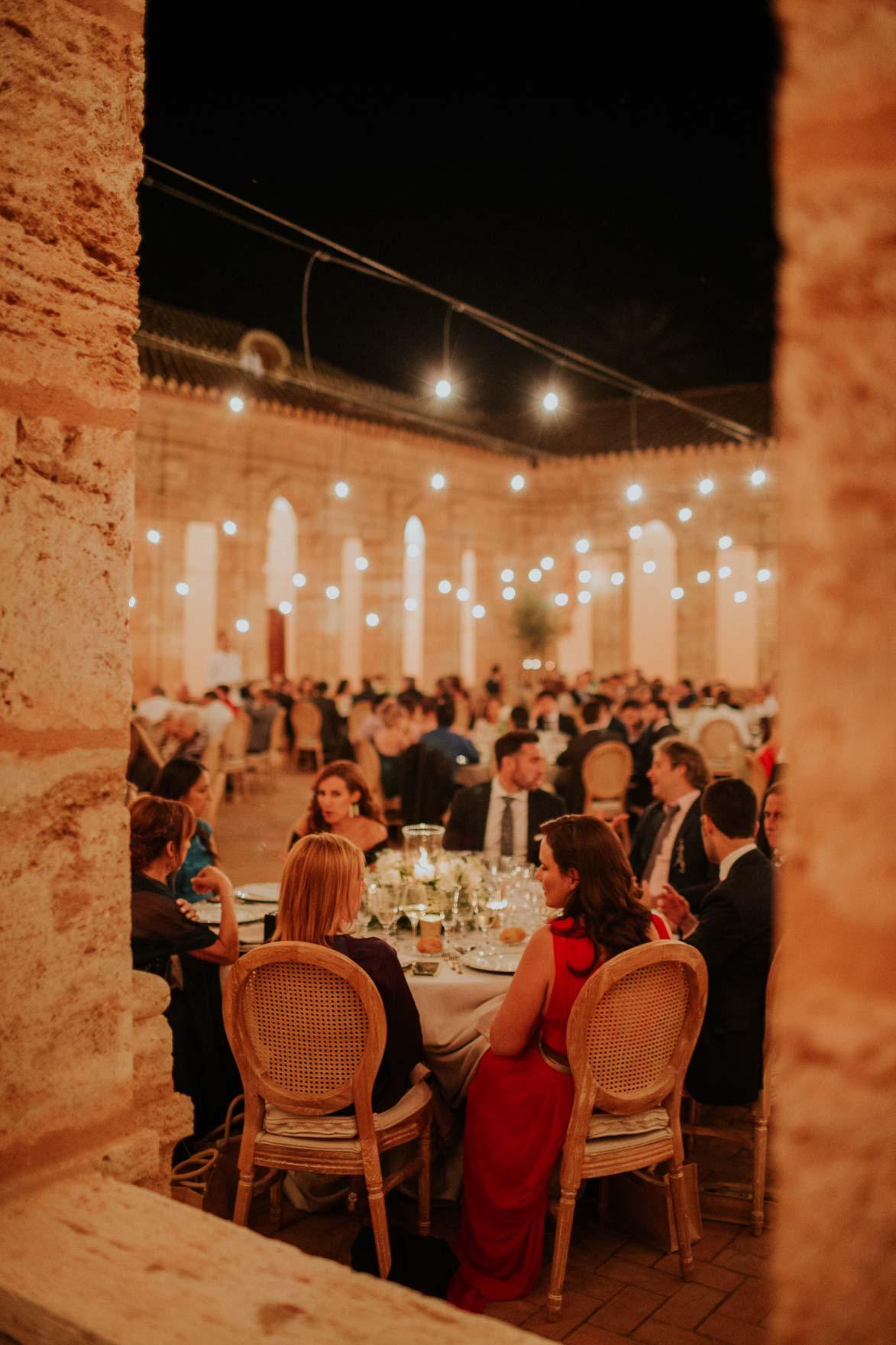 Fotos de Bodas Cartuja de Ara Christi El Puig Valencia