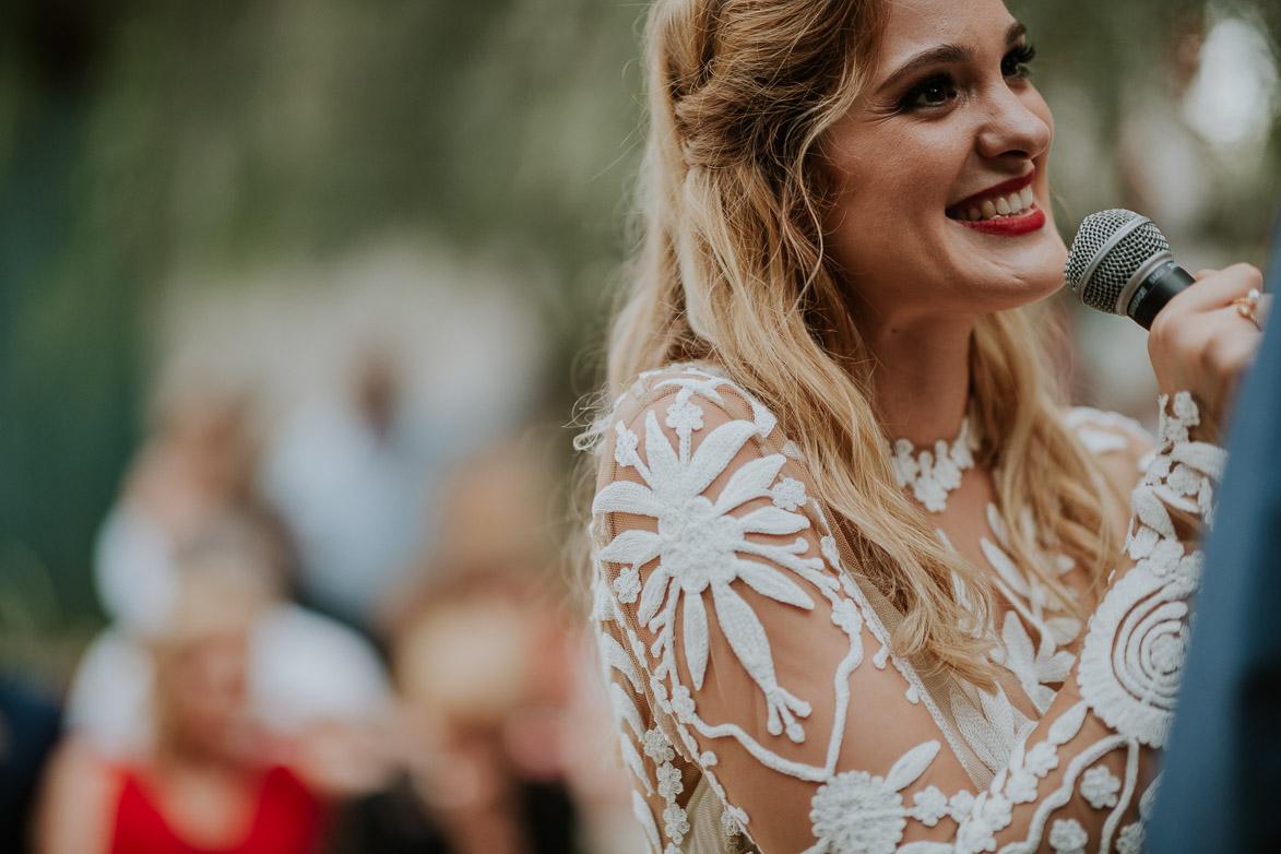 Fotografia Video de Bodas Ceremonia Civil Fincas Alicante