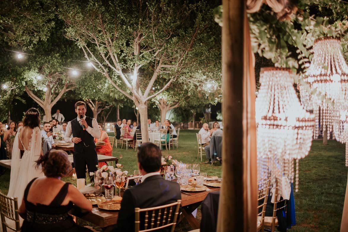 Fotografos Bodas Finca el Cortijo Elche Alicante Wedding Spain