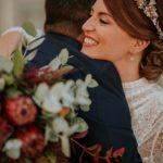 Fotos Fotografos Boda Finca Maria Ana Elche Wedding
