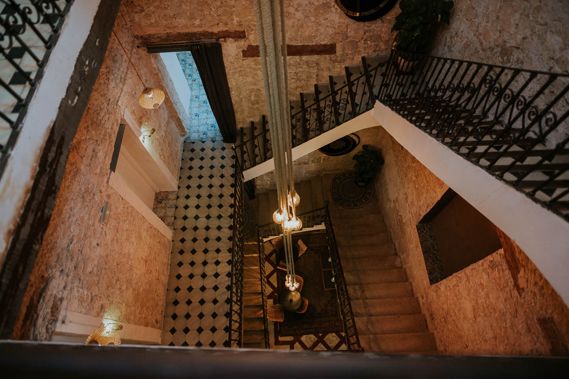 Fotógrafos Bodas Finca Villa Marco Restaurante Populi Alicante