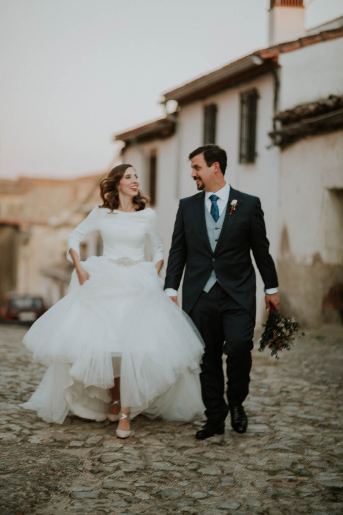 Fotografos de Bodas Trujillo Caceres Extremadura