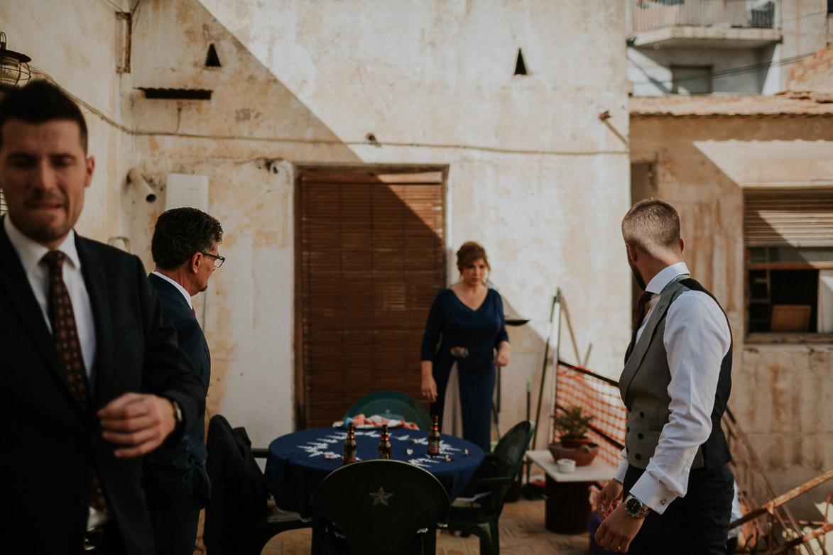 Fotografos de Bodas en Crevillente