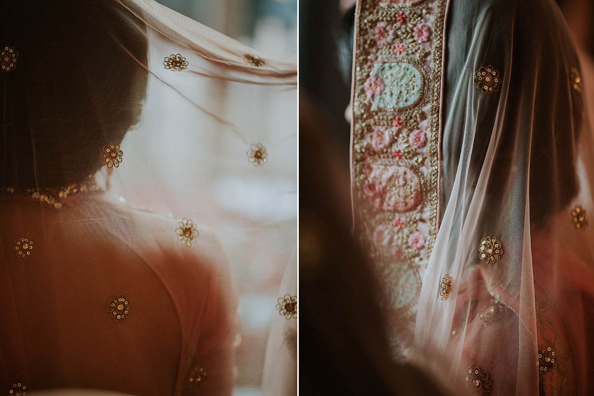 indian wedding destinations europe photographer