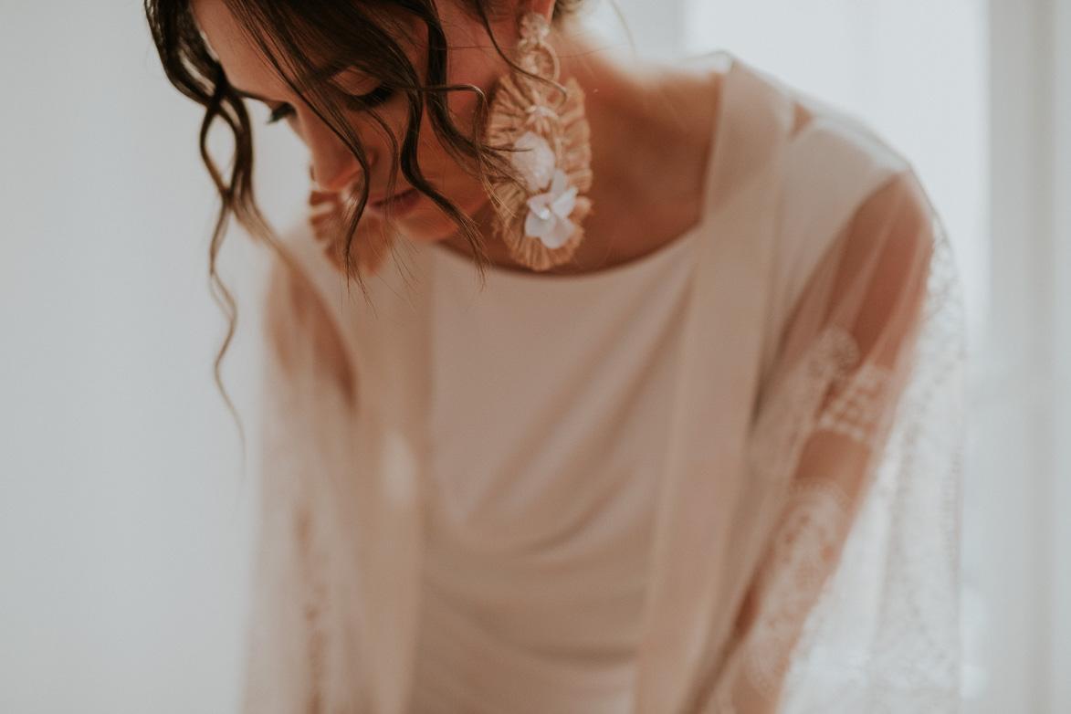 Editorial Atelier Verbena Madrid AriannaPe Wedding Planner