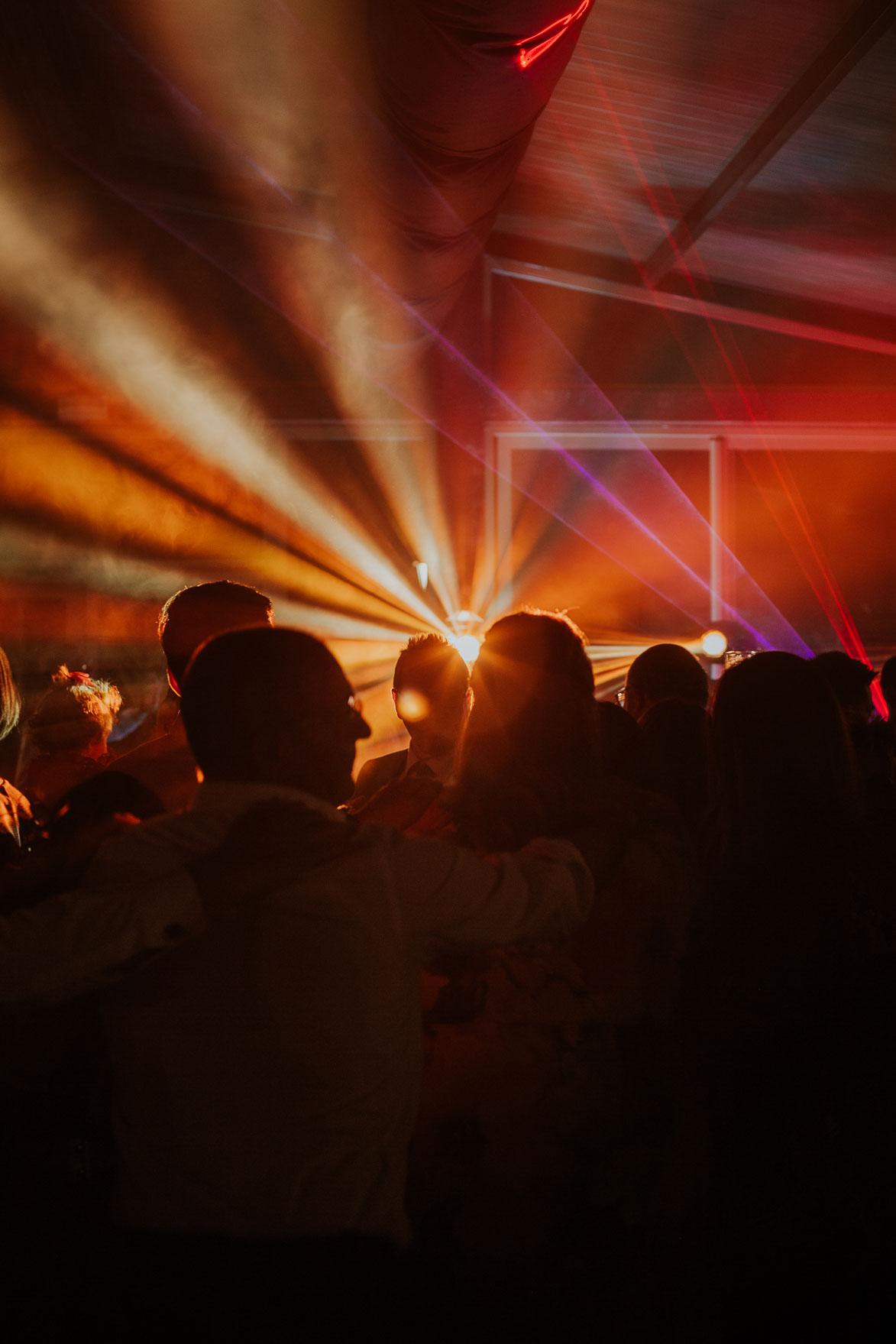 DJ Bodas Alicante