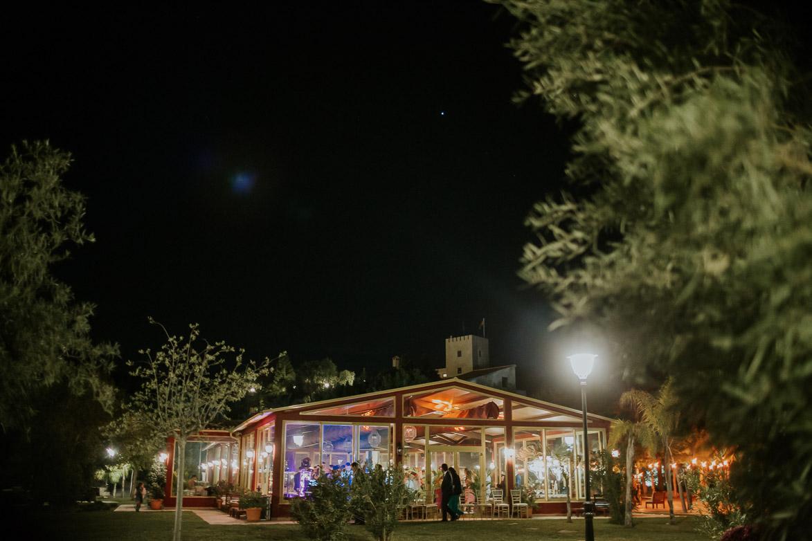 Fotos Boda Finca Torreta de Bayona Mutxamiel Alicante