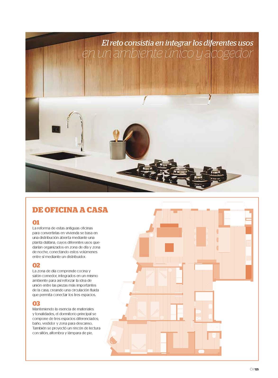 Fotografos de Arquitectura Madrid