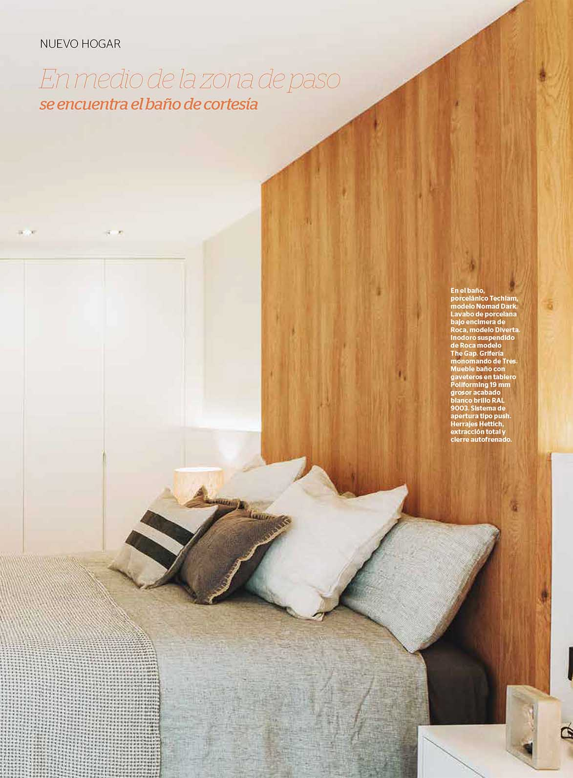Fotografo de Arquitectura Murcia