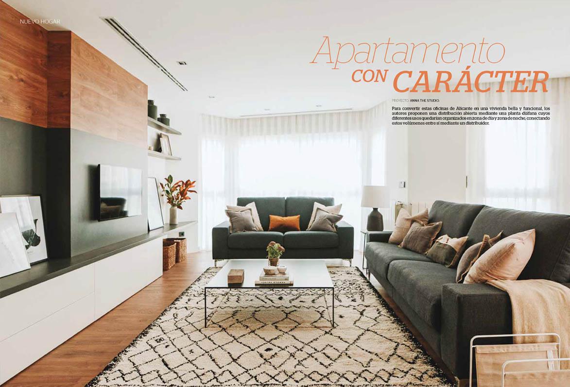 Fotografos de Arquitectura Alicante