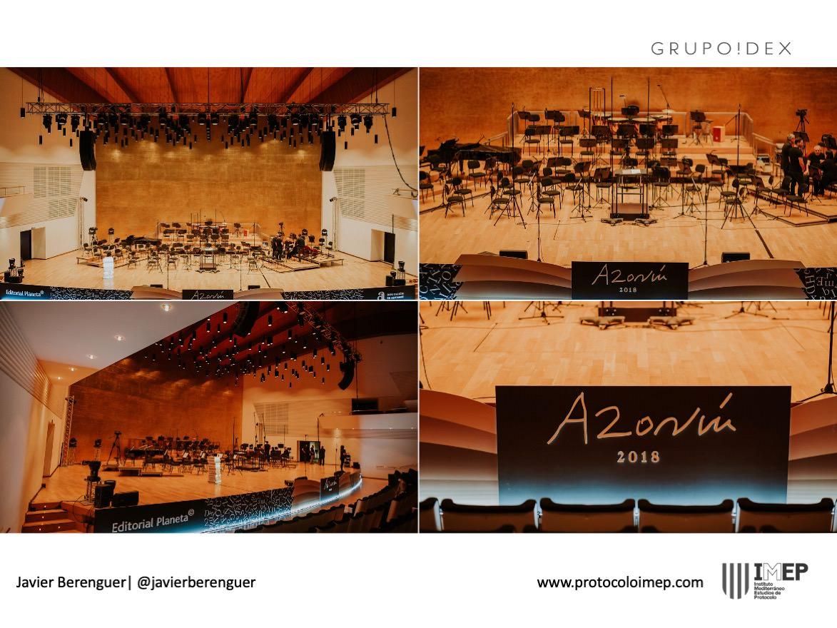 Fotos ejemplo ADDA Alicante