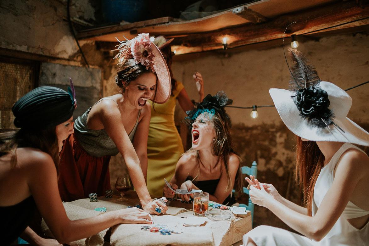 cuanto dinero hay que dar en una boda
