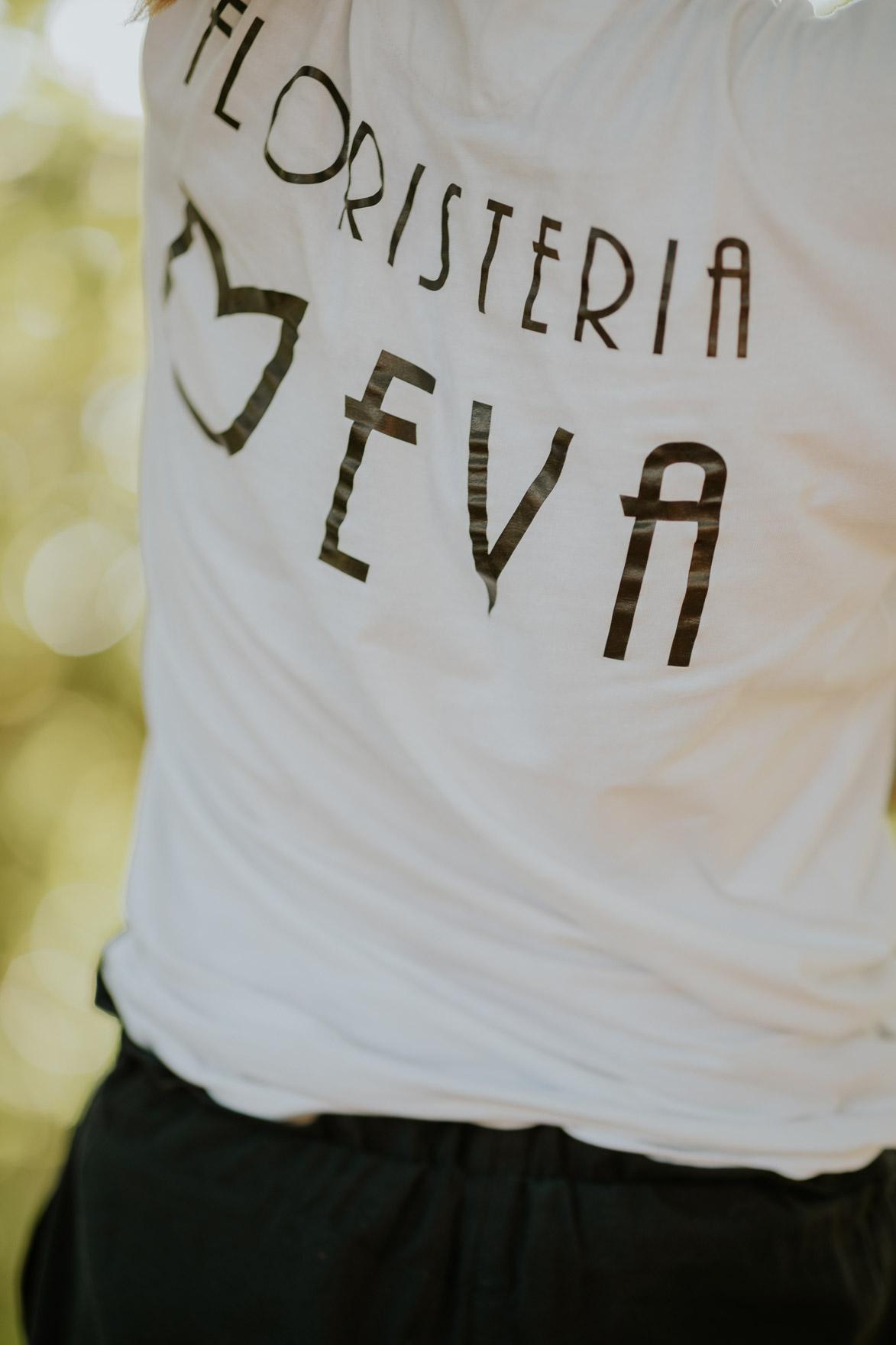 Floristeria Eva