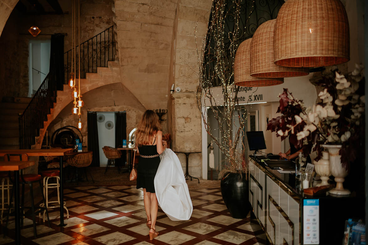 Hotel Boutique Alicante