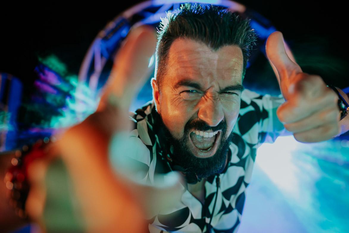 PSK RAMOS DJ
