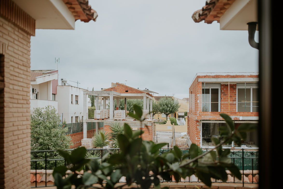 Fotografos de Obras en Valencia